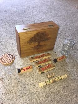 best stash boxes, stash box review