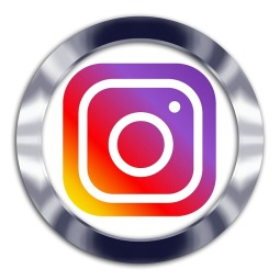 instagram cannabis