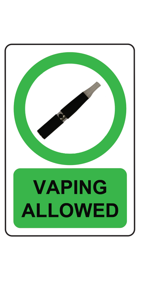 benefits of vaporizer